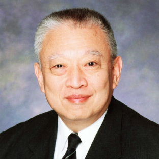 Mr-Tung-Chee-Hwa-GBM.png