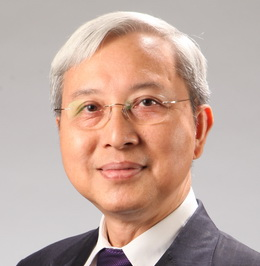 9 Liu Pak-Wai - Photo - Jul 2016-1.JPG